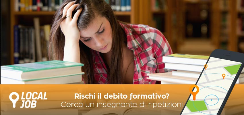 recupero-debiti-scolastici.jpg