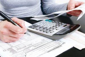 scadenze fiscali libero professionista