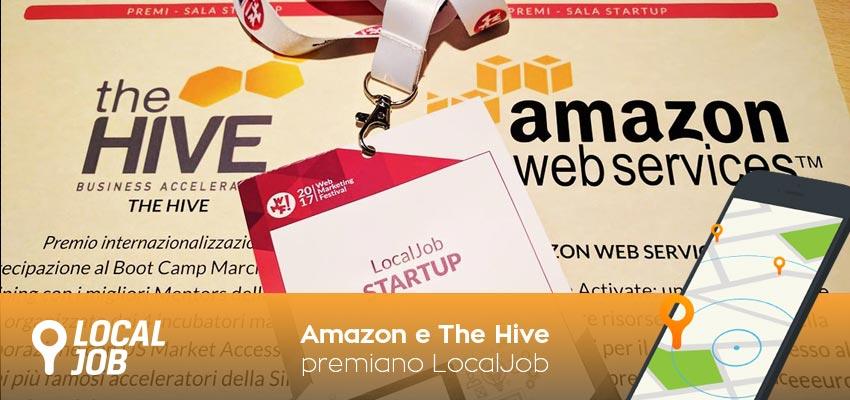 Sviluppo-app-Imola-Bologna.jpg