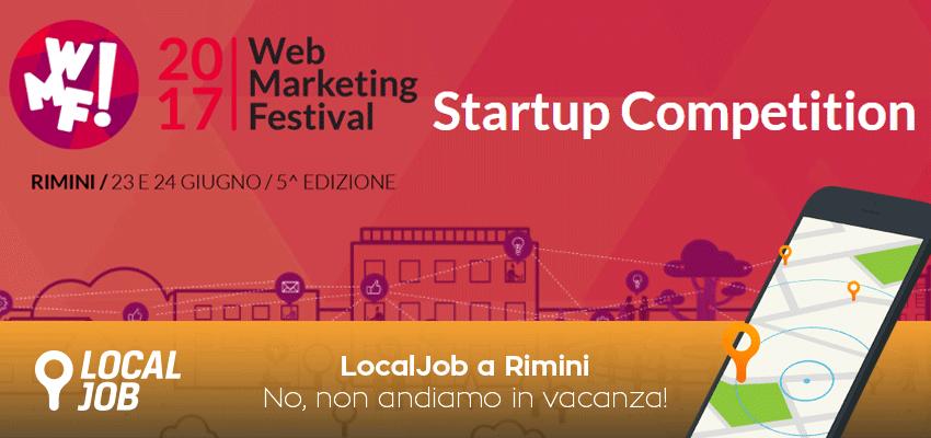 Web-Marketing-Festival-2017-Rimini.png