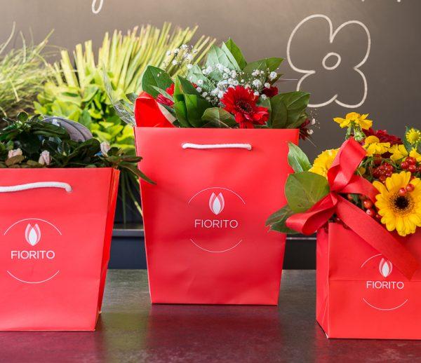 aprire-in-franchising-negozio-FIORITO-fiori