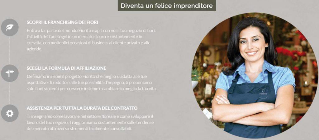 aprire-in-franchising-negozio-fiori-FIORITO