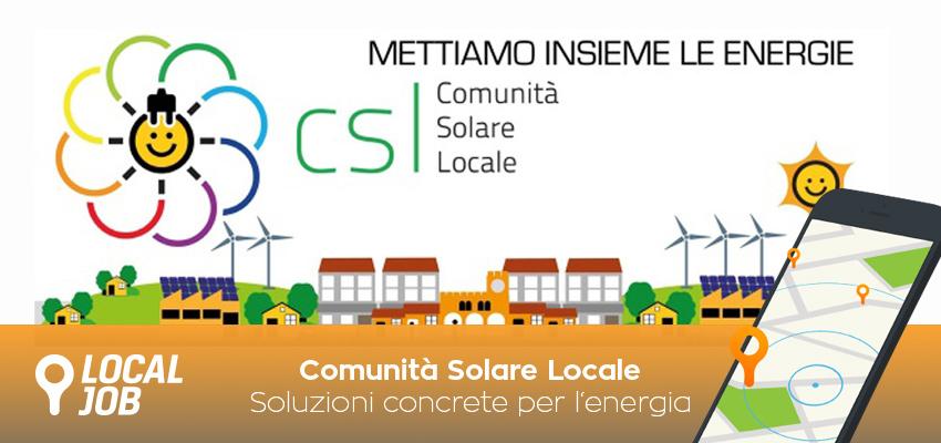 comunità-solare-locale.jpg