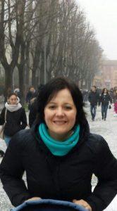 risparmio-spese-detrazioni Bologna