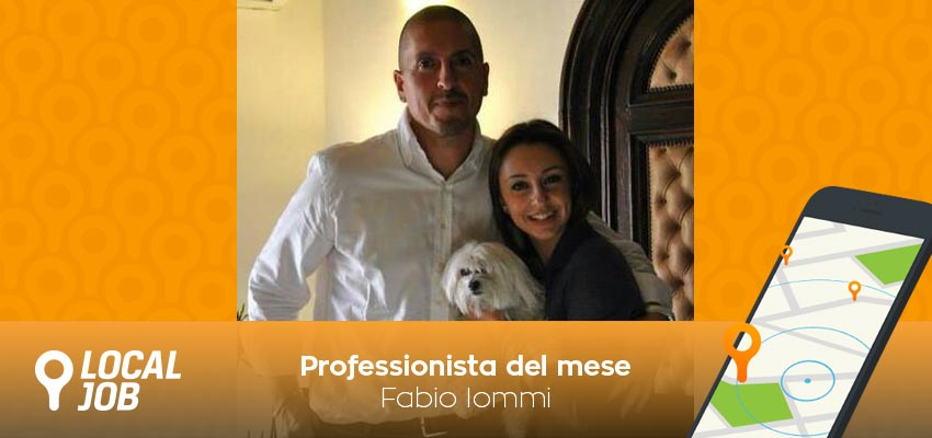consulenza-informatica-Roma-Fabio-Iommi.jpg