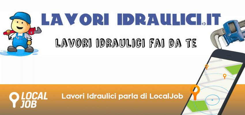 lavori-idraulici.png