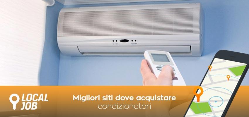 migliori-siti-acquisto-climatizzatore.jpg