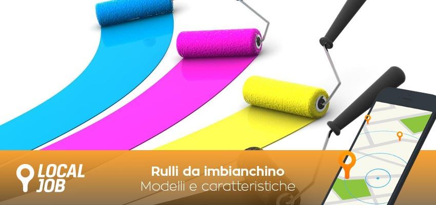 modelli-rulli-imbiancare.jpg