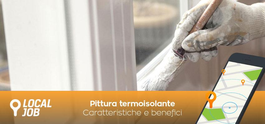 caratteristiche-e-benefici-pittura-termoisolante.jpg
