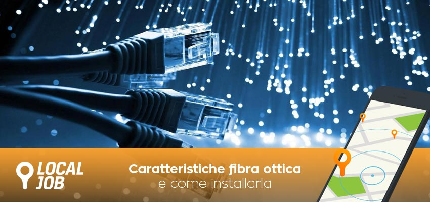 caratteristiche-fibra-ottica.jpg