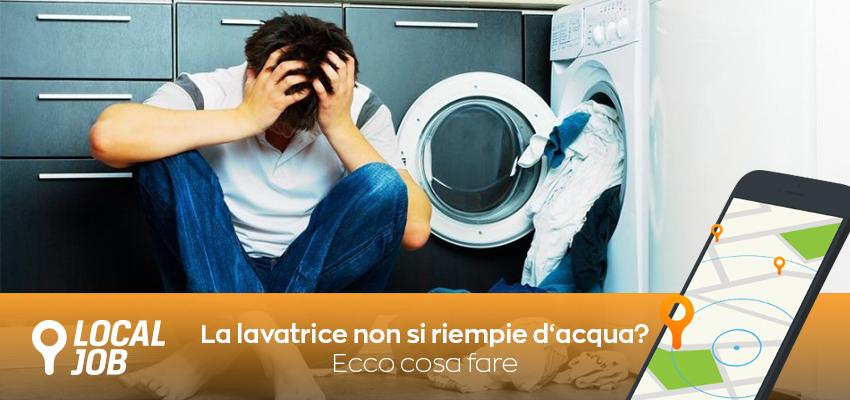 lavatrice-non-si-riempie-d-acqua.jpg