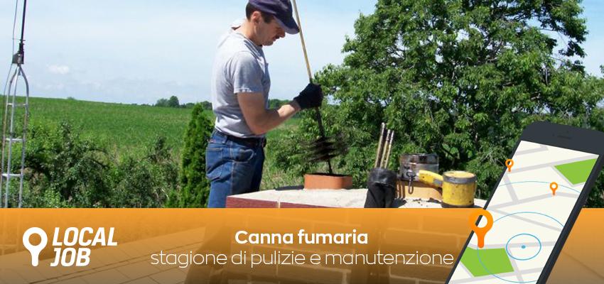 pulizia-canna-fumaria-1.png