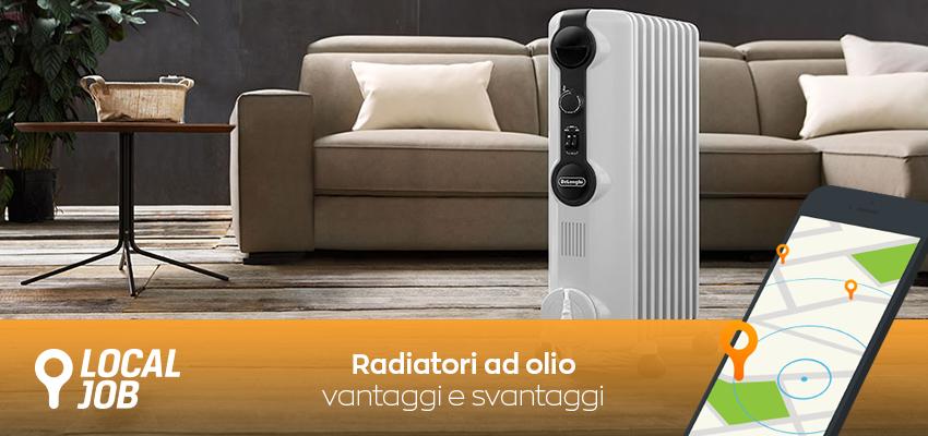 radiatore-ad-olio_v2.png