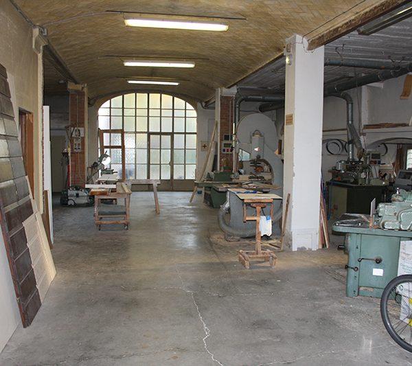 laboratorio angelo bottazzini