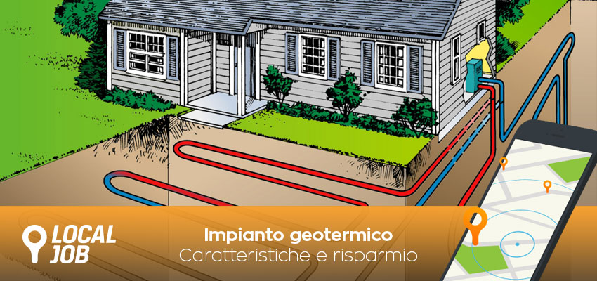 caratteristiche-e-risparmio-impianto-geotermico.jpg