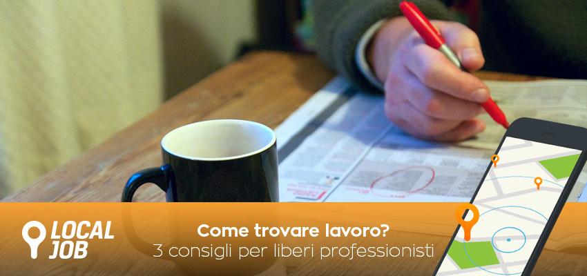 come-trovare-lavoro-consigli-liberi-professionisi.jpg