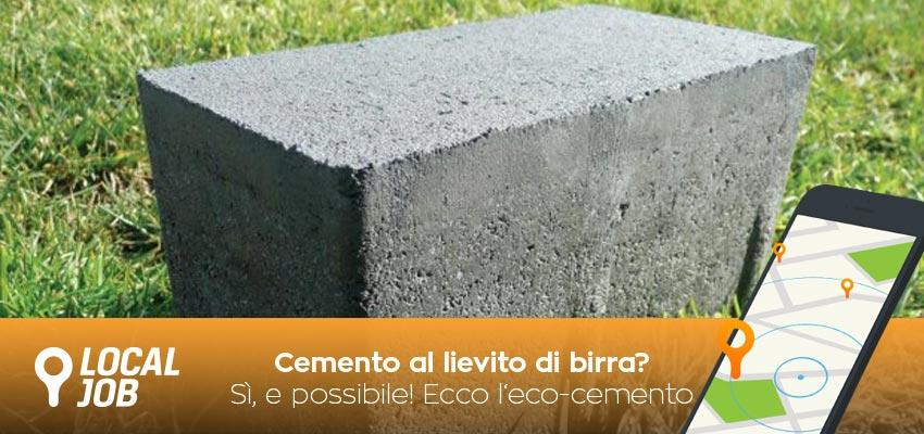 eco-cemento-lievito-di-birra.jpg