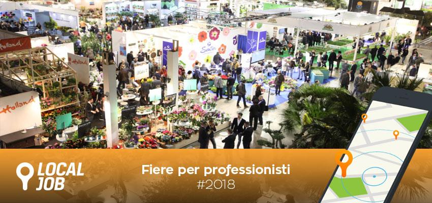 fiere-professionisti-2018.jpg