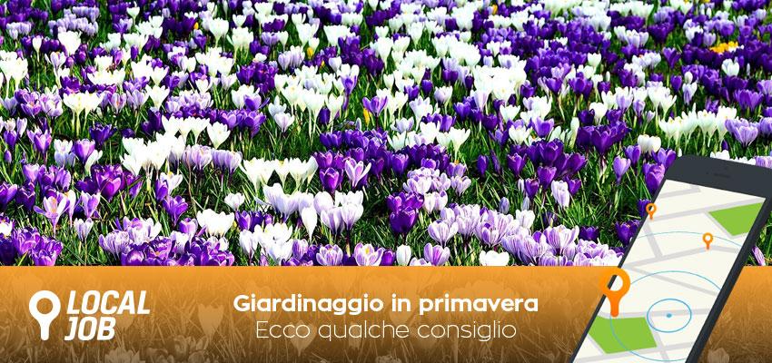 giardinaggio-primavera.jpg