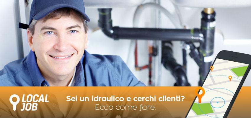 idraulico-cerca-lavoro.jpg