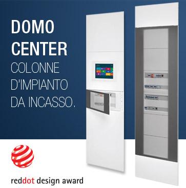 DomoCenter