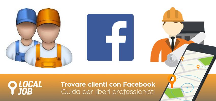Facebook-per-professionisti.jpg