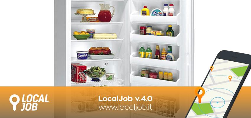 come-mantenere-frigorifero-funzionante.jpg