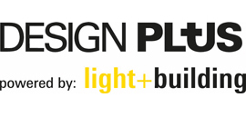 design_plus award