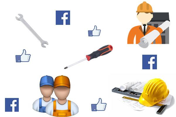 facebook-per-trovare-lavoro