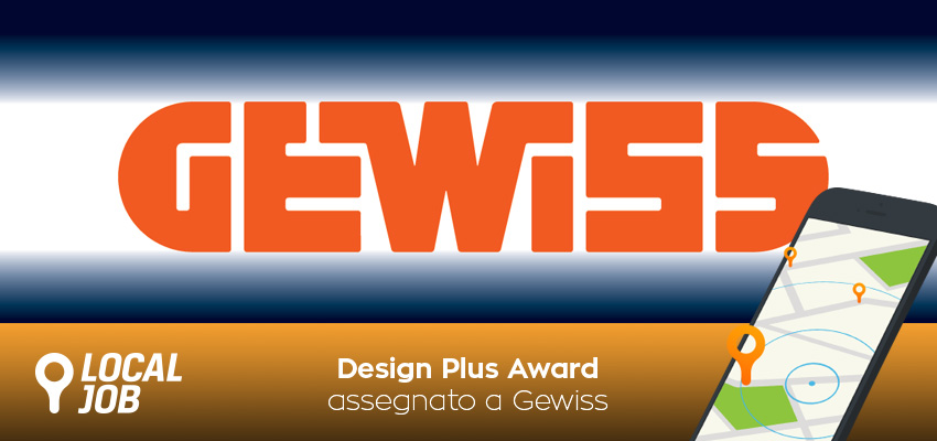 gewiss-premio-Design-Plus-Award.jpg