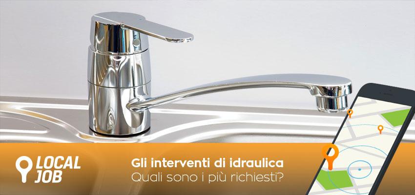 interventi-di-idraulica-più-richiesti.jpg