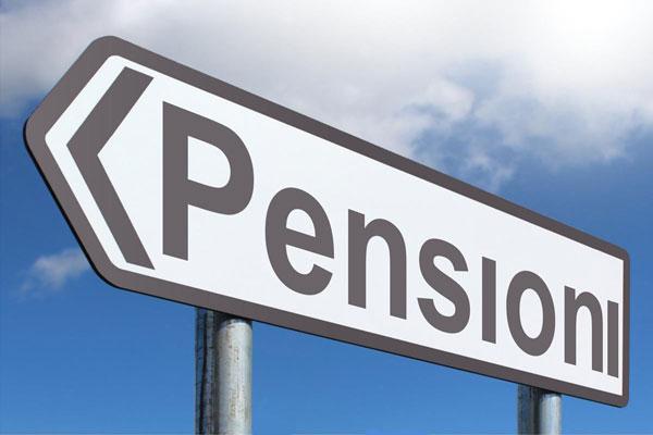 pensioni-liberi-professionisti
