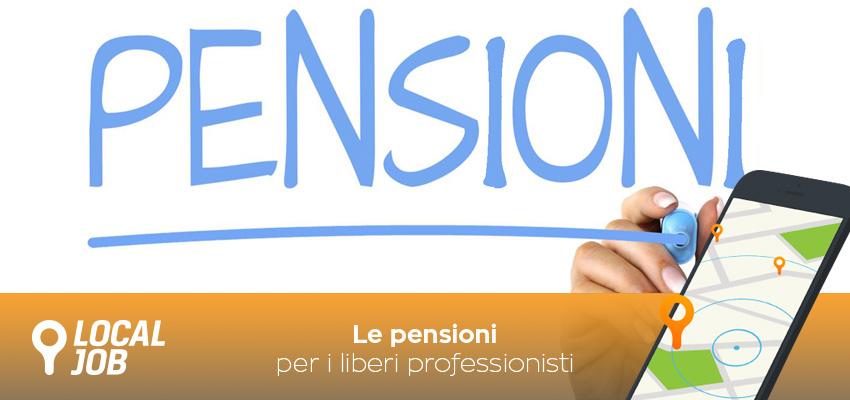 pensioni-per-liberi-professionisti.jpg