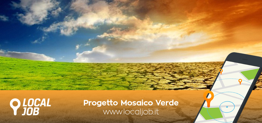 progetto-mosaico-verde.jpg