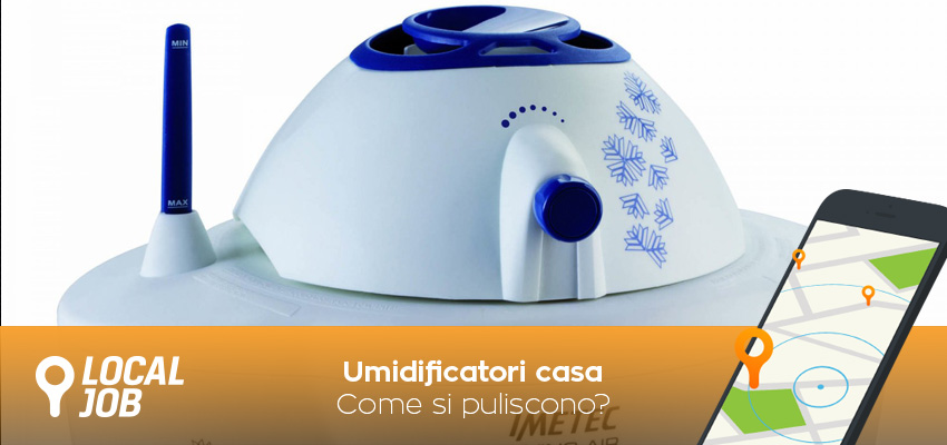 pulizia-umidificatori-casa.jpg