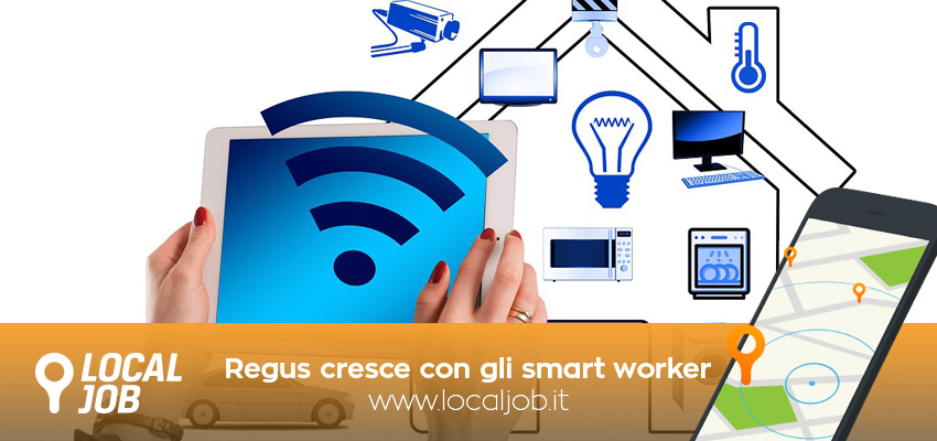 regus-cresce-smart-workers.jpg