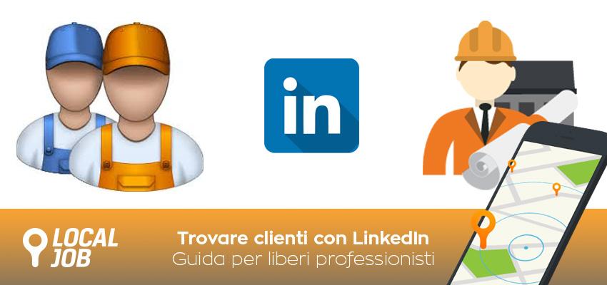 trovare-clienti-con-linkedin.jpg