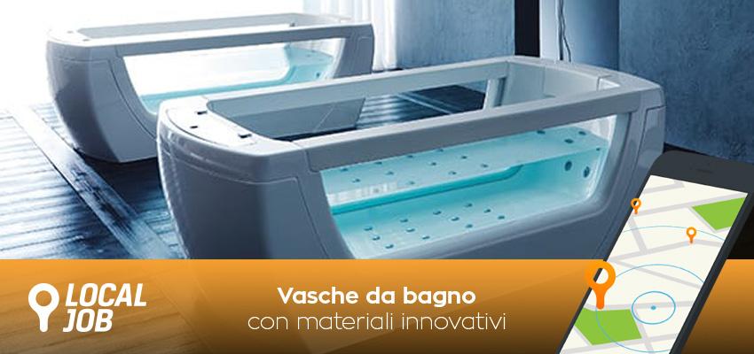 vasche-da-bagno-materiali-innovativi.jpg
