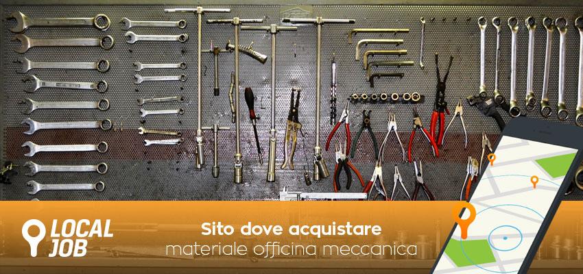 dove-acquistare-materiale-officina-meccanica.jpg