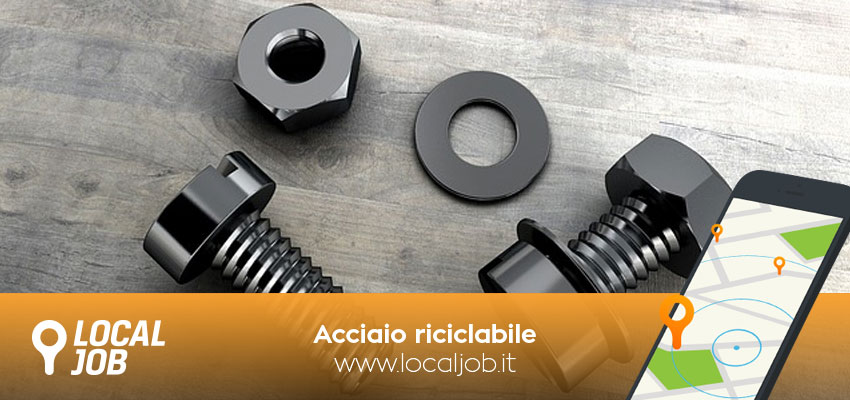 acciaio-riciclabile.jpg