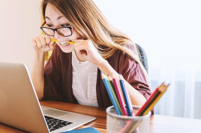 stress da lavoro - i consigli di localjob
