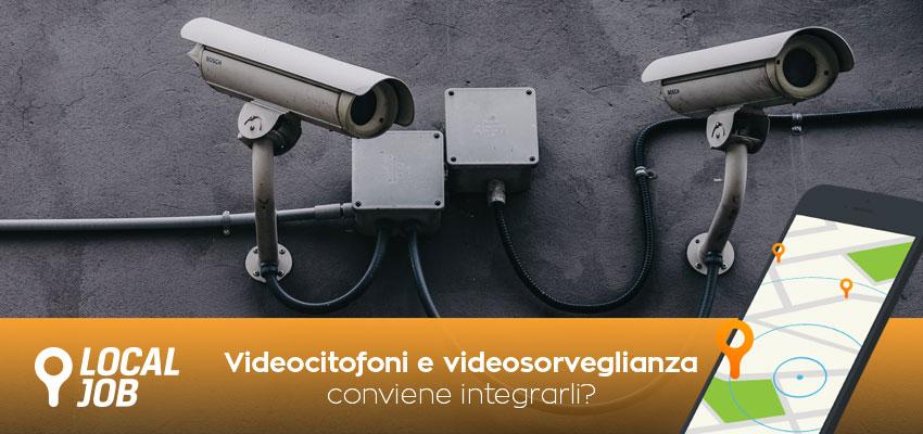 videocitofoni-e-videosorveglianza.jpg