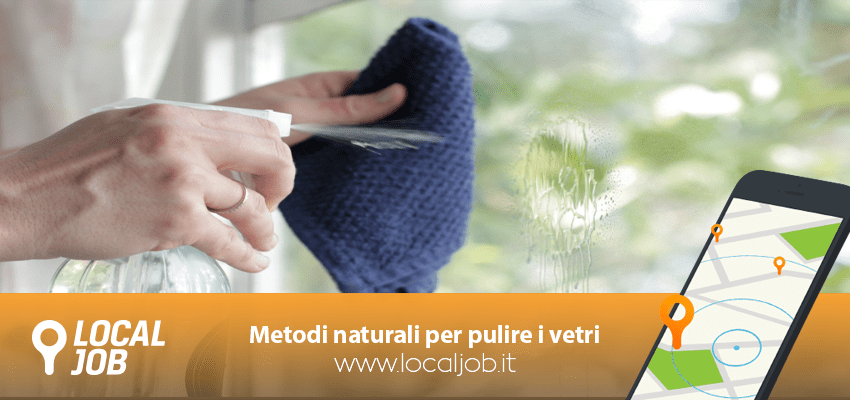 PULIRE-VETRI-RIMEDI-NATURALI.png