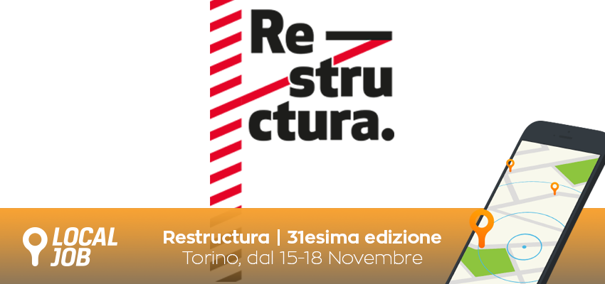 Restructura.png