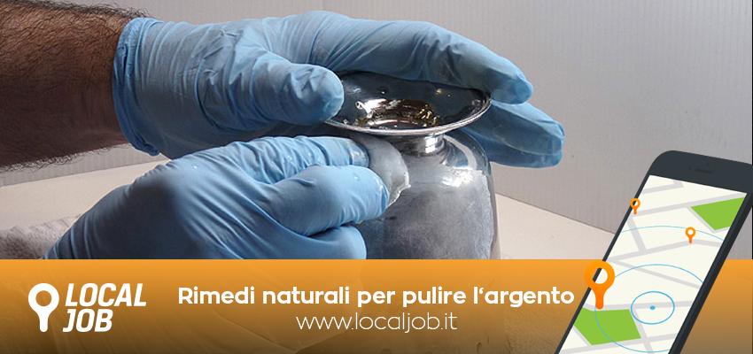 rimedi-naturali-pulire-argento.png
