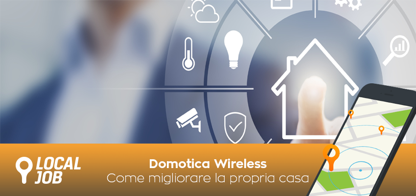 Domotica-wireless.png