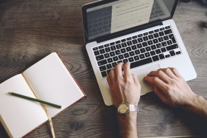 blog liberi professionisti