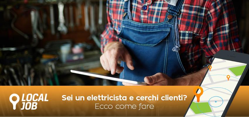 clienti-elettricista.png