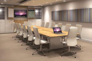 sala riunioni consigli