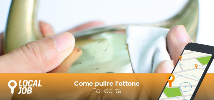 pulire-macchie-ottone.png